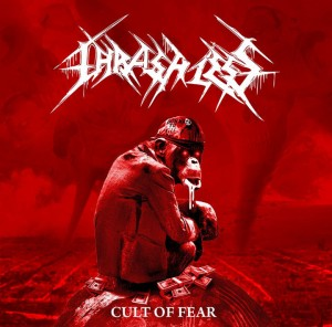 Cult_Of_Fear